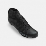 SCARPA MTB GIRO CODE EMPIRE VR70 KNIT BLACK CHARCOAL.jpg